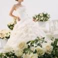Fairy Bridal