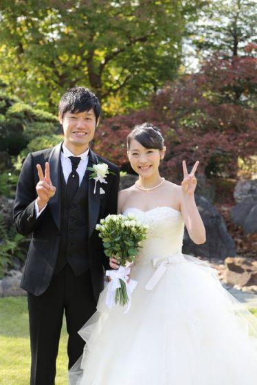 アモンダン 新井様・山田様